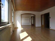 Etagenwohnung in Schorndorf  - Buhlbronn
