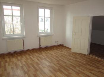 Wohnung in Letschin  - Letschin