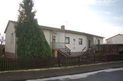 Zweifamilienhaus in Schöppenstedt  - Schöppenstedt