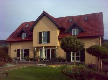 Einfamilienhaus in Schlöben  - Schlöben