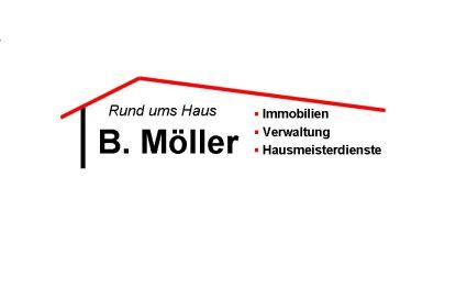 Wohngrundstück in Bad Salzuflen  - Wülfer-Bexten