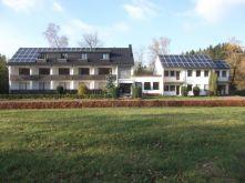 Mehrfamilienhaus in Lichtenau  - Herbram-Wald