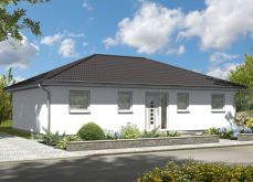 Bungalow in Lachendorf  - Lachendorf