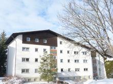 Erdgeschosswohnung in Bad Tölz  - Bad Tölz