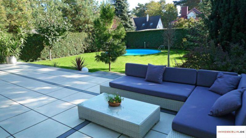huf haus neu und gebraucht kaufen bei. Black Bedroom Furniture Sets. Home Design Ideas
