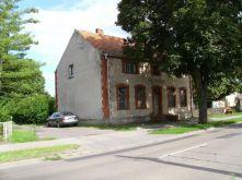 Besondere Immobilie in Golzow  - Golzow