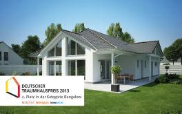 Einfamilienhaus in Saarlouis  - Beaumarais
