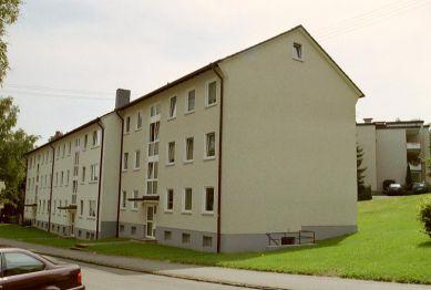 Erdgeschosswohnung in Gummersbach  - Karlskamp