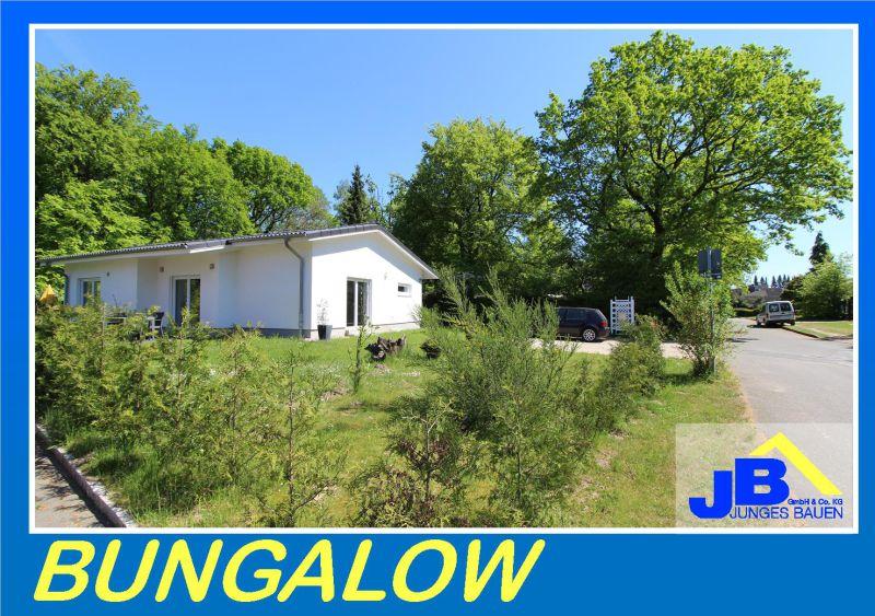 Haus kaufen Haus kaufen in Stormarn im Immobilienmarkt auf