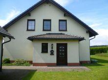 Einfamilienhaus in Neuhaus  - Neuhaus