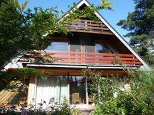 Einfamilienhaus in Seevetal  - Horst