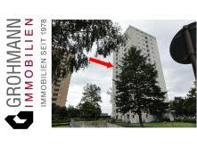 Wohnung in Lübeck  - Moisling