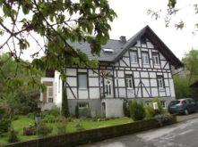 Einfamilienhaus in Balve  - Balve