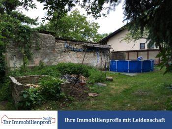 Wohngrundstück in Wölfersheim  - Wohnbach
