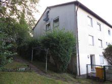 Reiheneckhaus in Schorndorf  - Schorndorf