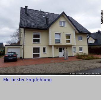 Maisonette in Bielefeld  - Dalbke