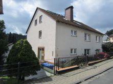 Wohnung in Bad Schwalbach  - Bad Schwalbach