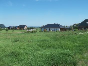 Wohngrundstück in Wangels  - Hansühn