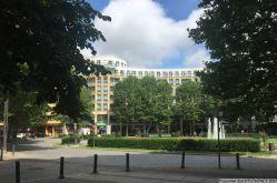 Ladenlokal in Berlin  - Wilmersdorf