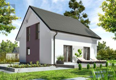 Einfamilienhaus in Zickhusen  - Zickhusen
