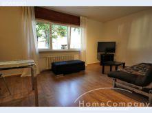 Wohnung in Frankfurt am Main  - Sindlingen