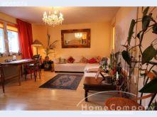 Wohnung in Frankfurt am Main  - Bornheim