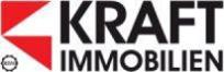 Kraft Immobilien GmbH