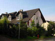 Reihenendhaus in Lauter-Bernsbach  - Bernsbach