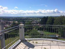 Maisonette in Wiesbaden  - Dotzheim