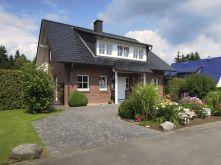 Einfamilienhaus in Lichtenau  - Herbram-Wald