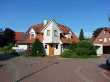 Einfamilienhaus in Lingen  - Altenlingen