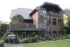Villa in Krefeld  - Traar