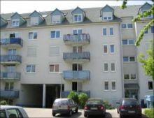Maisonette in Mannheim  - Neckarau