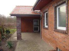 Erdgeschosswohnung in Ovelgönne  - Colmar I