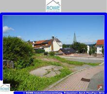 Wohngrundstück in Bad Herrenalb  - Rotensol