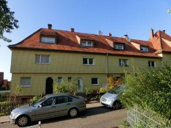 Sonstiges Haus in Pforzheim  - Südoststadt