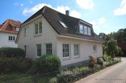 Zweifamilienhaus in Eutin