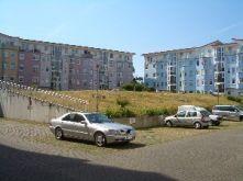 Tiefgaragenstellplatz in Potsdam  - Waldstadt I
