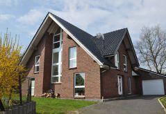 Einfamilienhaus in Kiel  - Hasseldieksdamm