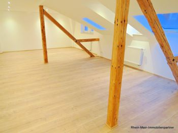 Loft-Studio-Atelier in Offenbach am Main  - Offenbach am Main