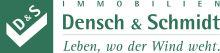 Densch & Schmidt GmbH