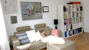 Apartment in Köln  - Kalk