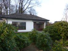 Bungalow in Pinneberg