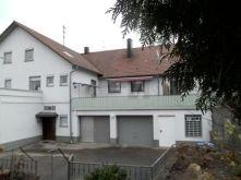 Etagenwohnung in Geislingen  - Geislingen