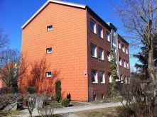 Etagenwohnung in Ratzeburg  - Ratzeburg