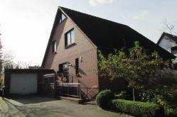 Einfamilienhaus in Hamburg  - Bergstedt