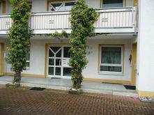 Erdgeschosswohnung in Bad Sassendorf  - Bad Sassendorf