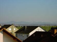 Dachgeschosswohnung in Fulda  - Haimbach