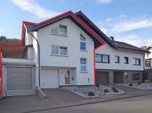 Doppelhaushälfte in Olsberg  - Antfeld