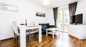 Apartment in Köln  - Höhenberg